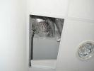 system wentylacji w domu